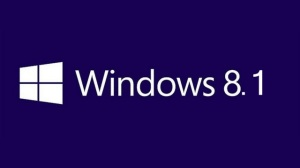 Windows-8_1