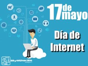 diadelinternet